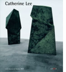 Catherine Lee