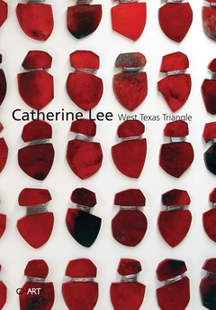 Catherine Lee: West Texas Triangle