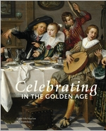 Celebrating in the Golden Age