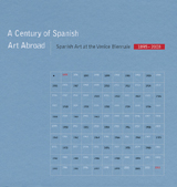 Century Of Spanish Art Abroad, A
