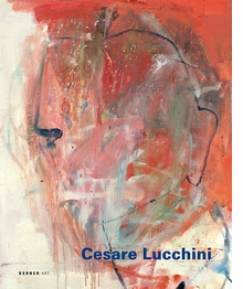 Cesare Lucchini: What Remains