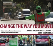 Change the Way You Move!