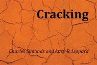 Charles Simonds and Lucy R. Lippard: Cracking