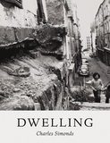 Charles Simonds: Dwelling