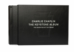 Charlie Chaplin: The Keystone Album