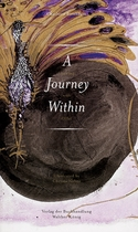 Charlotte Birnbaum & Christa N�her: A Journey Within