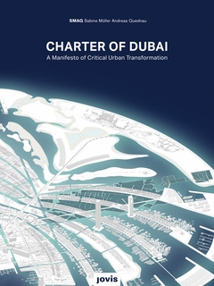Charter of Dubai