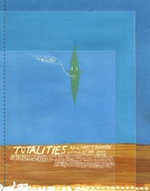 Chris Johanson: Totalities
