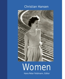 Christian Hansen: Women