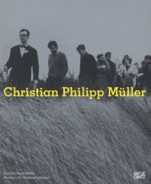 Christian Philipp M�ller