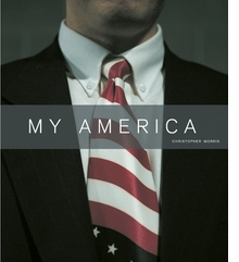 Christopher Morris: My America