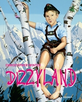 Christopher Winter: Dizzyland