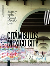Cit�mbulos Mexico City
