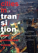 Cities in Transition
