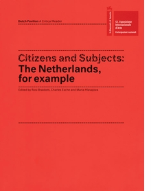 Citizens and Subjects