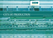 City of Production