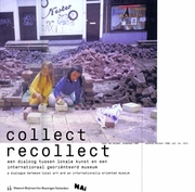 Collect/Recollect