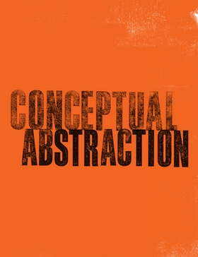 Conceptual Abstraction