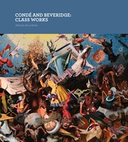 Cond� and Beveridge: Class Works
