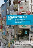 Conflict in the City