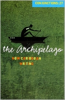 Conjunctions: 27, The Archipelago