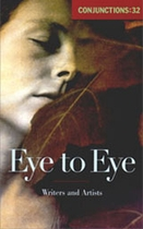 Conjunctions: 32, Eye To Eye