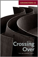 Conjunctions: 33, Crossing Over