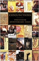Conjunctions: 37, Twentieth Anniversary Issue