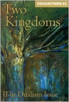Conjunctions: 41, Two Kingdoms