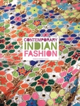Contemporary Indian Fashion