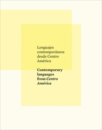 Contemporary Languages from Centro Am�rica