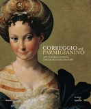 Correggio and Parmigianino