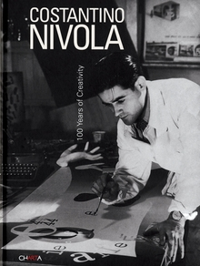 Costantino Nivola: 100 Years of Creativity