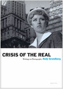 Crisis of the Real