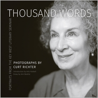 Curt Richter: Thousand Words