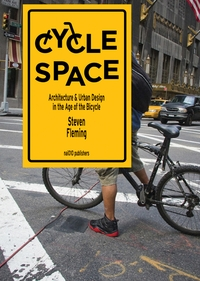 Cycle Space