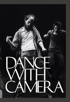 Dance with Camera