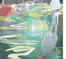 Daniel Mohr: Phase Shifting
