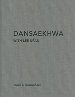 Dansaekhwa with Lee Ufan