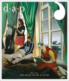 DAP Fall 2010 Catalog PDF