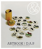 DAP Fall 2011 Catalog PDF
