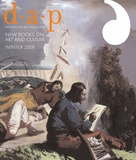 DAP Winter 2008 Catalog PDF
