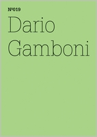 Dario Gamboni: The Listening Eye, Taking Notes after Gauguin