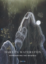 Darren Waterston: Representing The Invisible