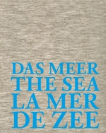 Das Meer The Sea La Mer De Zee