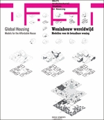 DASH 12: Global Housing
