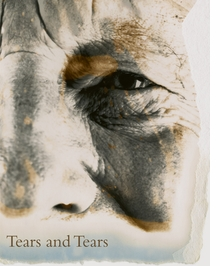 David Bailey: Tears and Tears