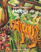 David Chieppo: Paintings and Works on Paper