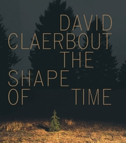 David Claerbout: The Shape of Time