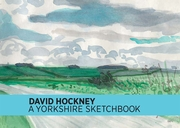David Hockney: A Yorkshire Sketchbook
